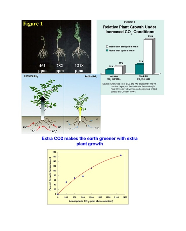 CO2 campaign 2