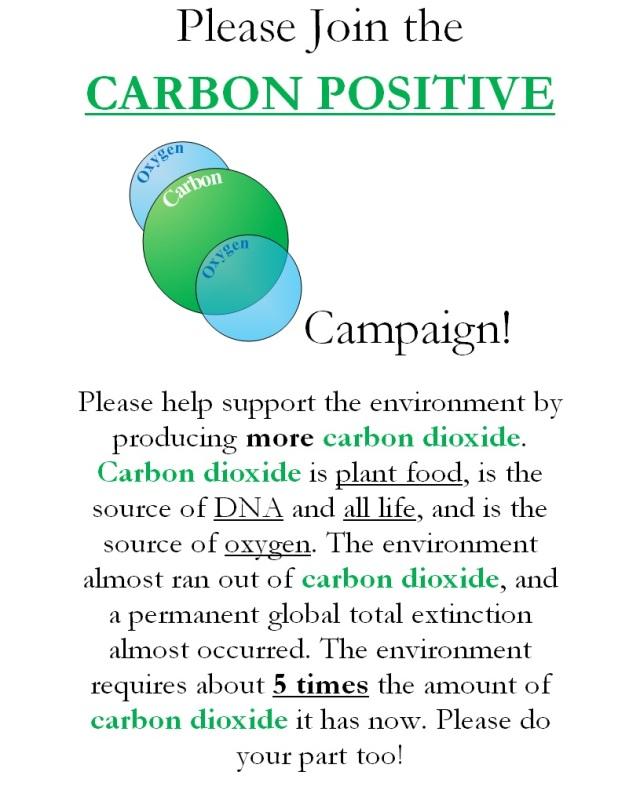 CO2 campaign1